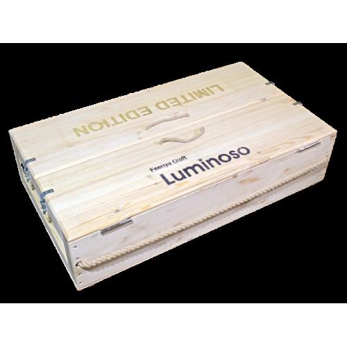 Фейерверк Люминосо - Luminoso