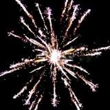 Фейерверк Светлячки