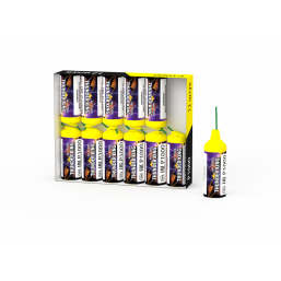 Петарды P1000 (12 шт)