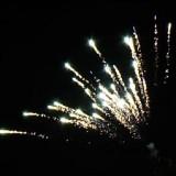 Ракета Буратино